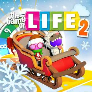 the Game of Life 2 Android Sklep Play