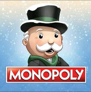 Monopoly Android Sklep Play