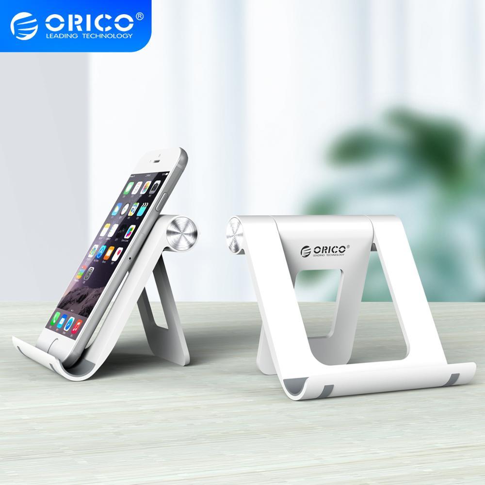 Orico uchwyt/stojak na telefon/tablet