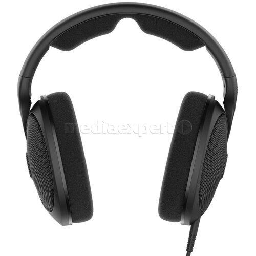 Słuchawki SENNHEISER HD 560S