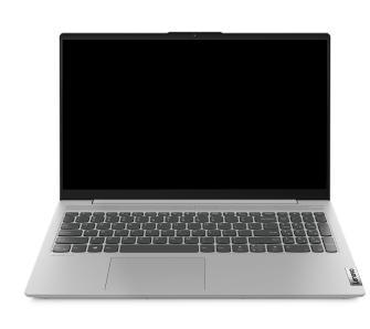 Laptop Lenovo IdeaPad 5 15ARE05