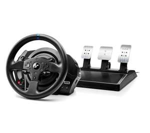 Kierownica Thrustmaster T300RS GT