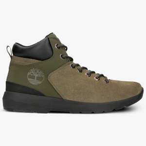 Buty TIMBERLAND WESTFORD MID