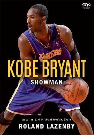 Ebook Kobe Bryant. Showman | Roland Lazenby @ebookpoint