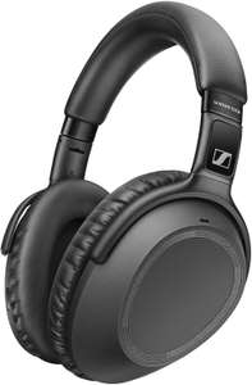 Słuchawki Sennheiser PXC 550 II ANC na Amazon