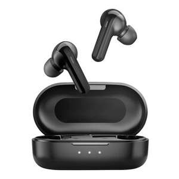 Słuchawki bezprzewodowe douszne HAYLOU GT3 TWS / Preorder z Banggood
