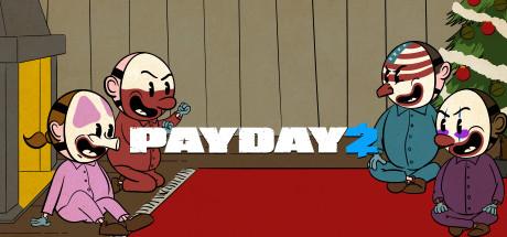 PAYDAY 2 ponownie do kupienia za 1€ PC
