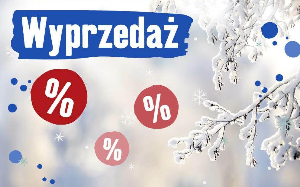 Maxi Zoo -60% - wyprzedaż na maxizoo.pl i w sklepach stacjonarnych (wszystkie otwarte)