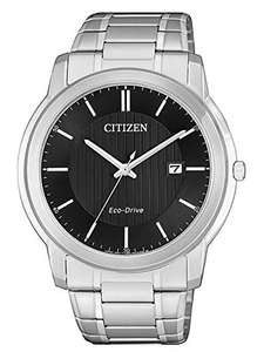 Zegarek Citizen Eco-Drive AW1211-80E
