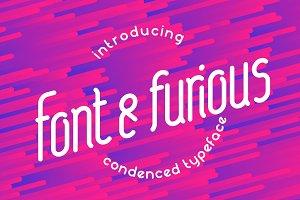 Darmowe fonty, szablony i inne ... co tydzień z Creative Market