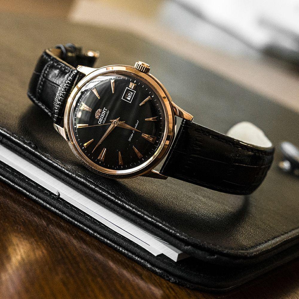 Zegarek Orient bambino FAC00001B0 103,28€
