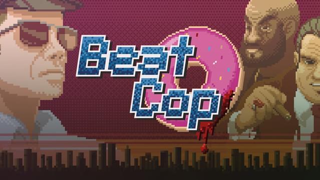Beat Cop, TO THE MOON, STARDEW VALLEY, NOITA I WIĘCEJ DO -80% GOG