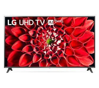 "Telewizor 75"" LG 75UN71003LC, 4K, IPS, DirectLed"