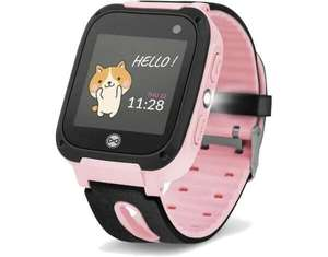 Smartwatch FOREVER KW-50