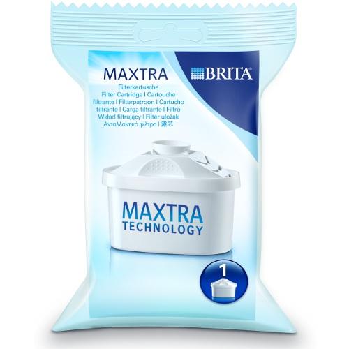 Brita Maxtra 1szt. Kaufland