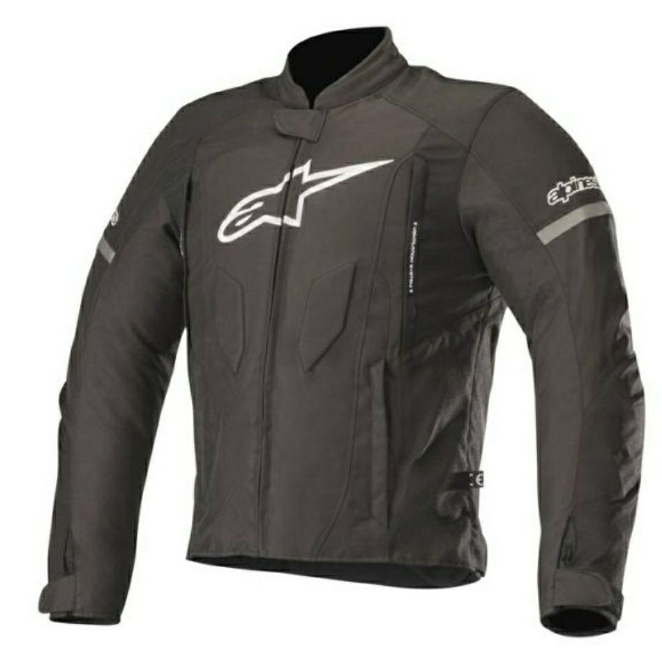 Kurtka sportowa, motocyklowa Alpinestars T-Faster