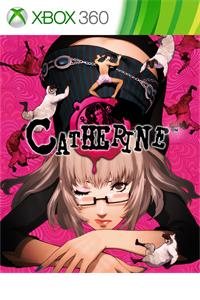 Catherine za 19,93 zł w US Microsoft Store Xbox One/Xbox 360