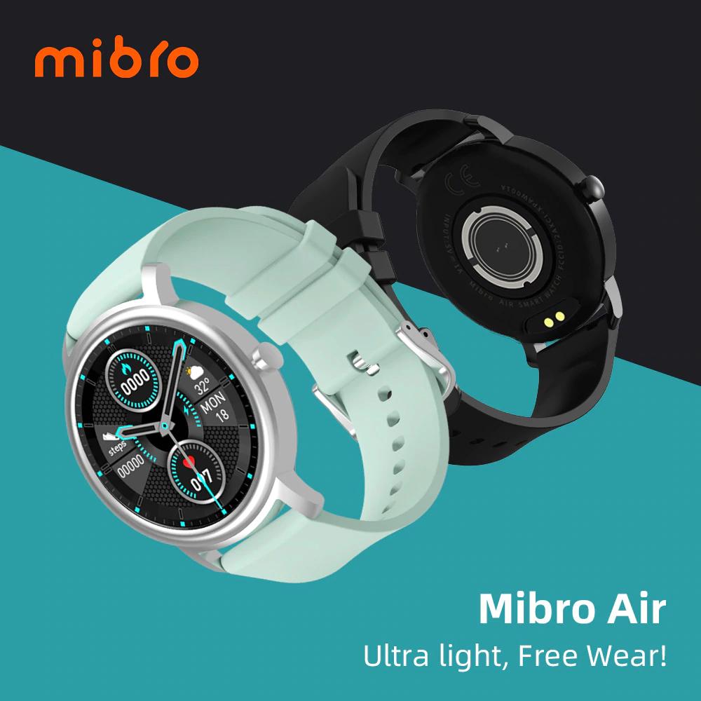 Mibro Air za 26.37$