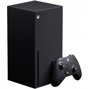 MICROSOFT Xbox Series X 1TB + Assassin's Creed Valhalla