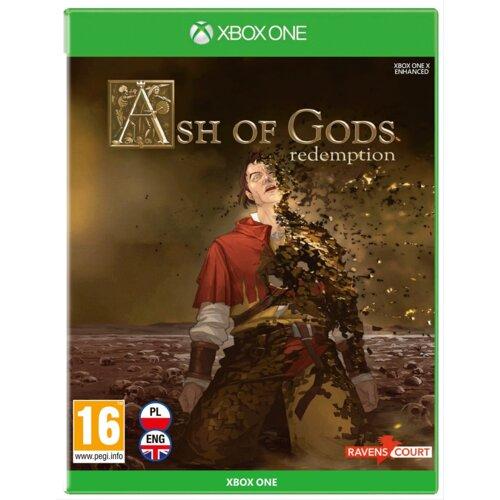 Zbiór promocji w Media Expert na gry Xbox One