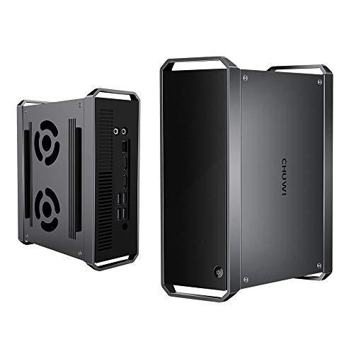 Mini-PC CHUWI CoreBox 8 GB RAM 256 GB ROM Windows 10 Home Intel Core i5-5257U