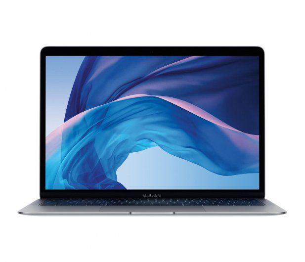 Laptop Apple MacBook Air i5/8GB/512/Iris Plus/Mac OS Space Gray