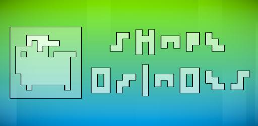 ShapeOminoes