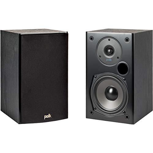 Głośniki Polk Audio T15