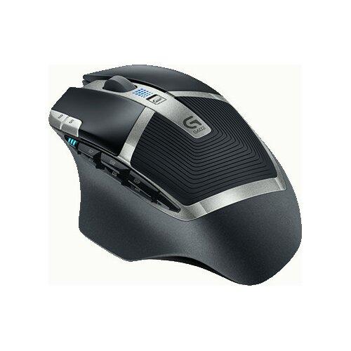 Myszka LOGITECH Gaming G602