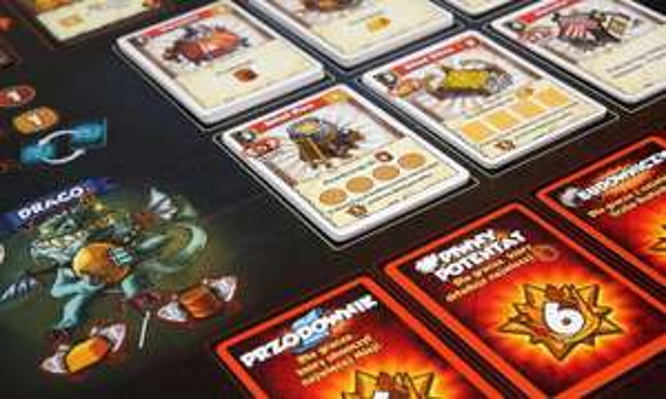 Games Factory Vikings Gone Wild