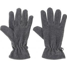 Polarowe rękawiczki unisex, darmowa dostawa