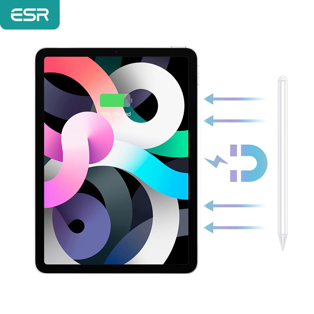 Magnetyczny rysik do iPada ESR