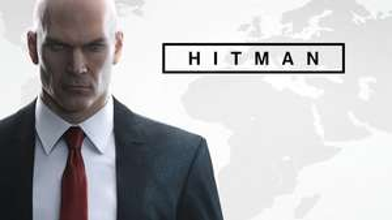 Kinguin gry z serii HITMAN klucz STEAM