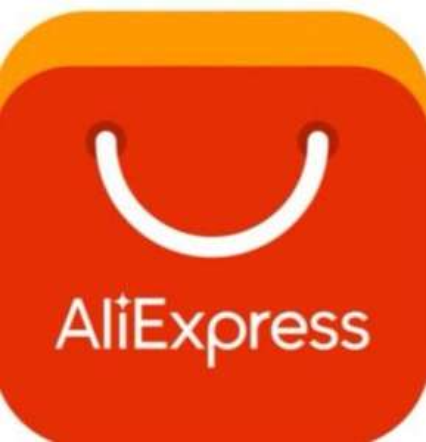 Aliexpress - kod o wartości 4,43 EUR z 31 EUR MBW dla obecnych klientów.