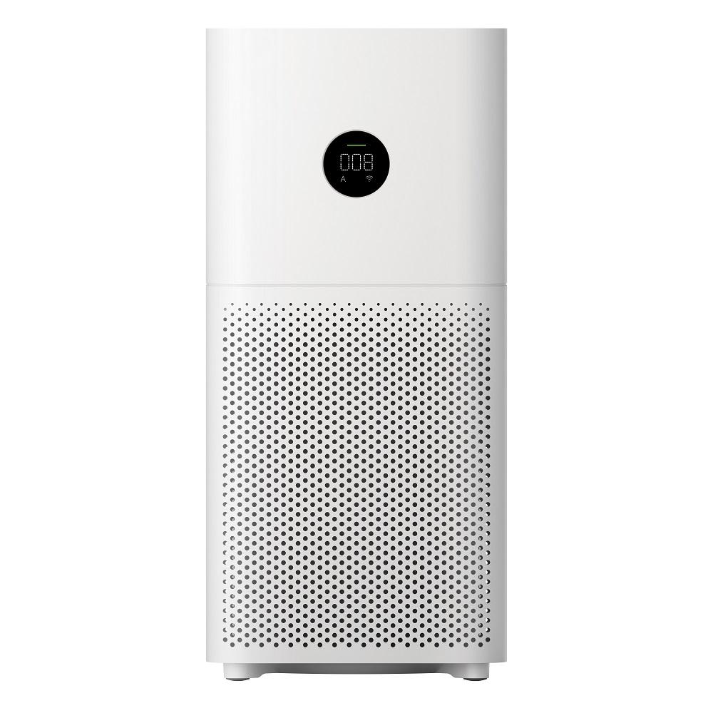 Oczyszczacz powietrza Xiaomi Mijia Mi Air Purifier 3C z Czech