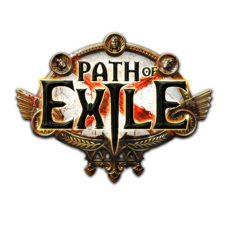 Path of Exile Magma Wings [ ZA DARMO ]