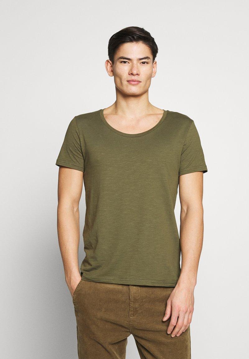 Pier One T-shirt basic