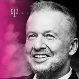 @T-Mobile na kartę 1zł za 1dzień poł. i SMSy bez limitu 300MB