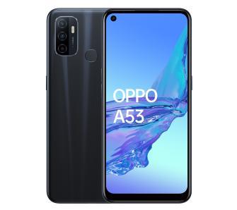 OPPO A53 4+64GB w oleole.pl