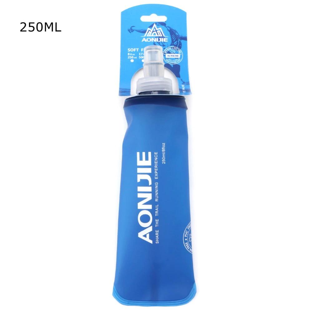 Soft Flask Aonijie 170ml, 250ml, 500 ml $3.41+$1.31