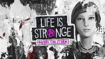 Gry z serii Life is Strange taniej na GOGu