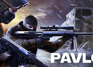 Pavlov VR na Steam, nowy update - WW II