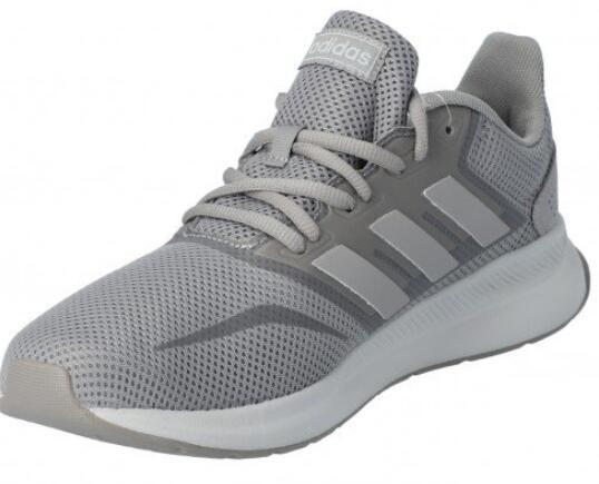 Zestawienie butów męskich (Nike, Adidas, Skechers...)