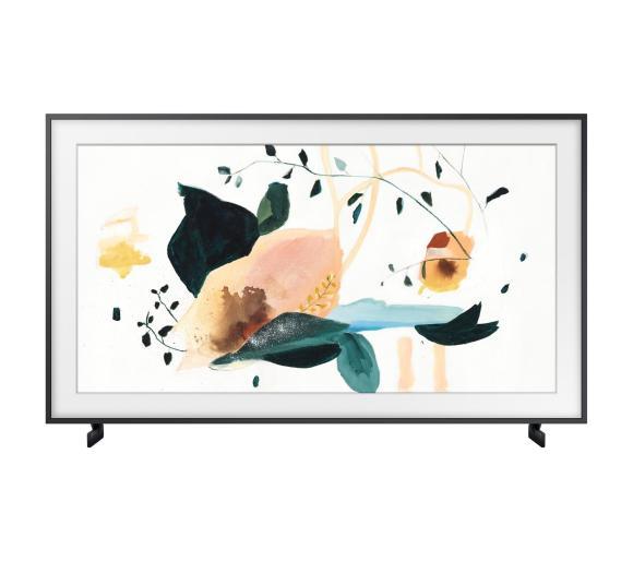 telewizor Samsung The Frame QE50LS03TAU QLED TV