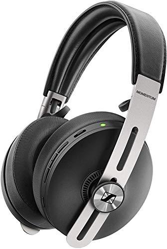 Słuchawki bezprzewodowe z ANC Sennheiser Momentum M3 z Amazon de za 278,62 €