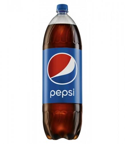 Pepsi 2,25l KOCYK Kraków