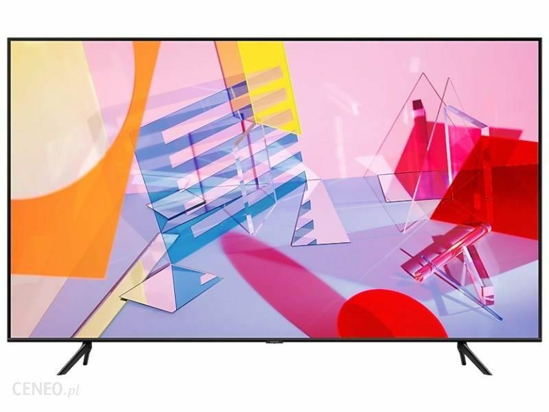 Telewizor Samsung QE65Q60TA