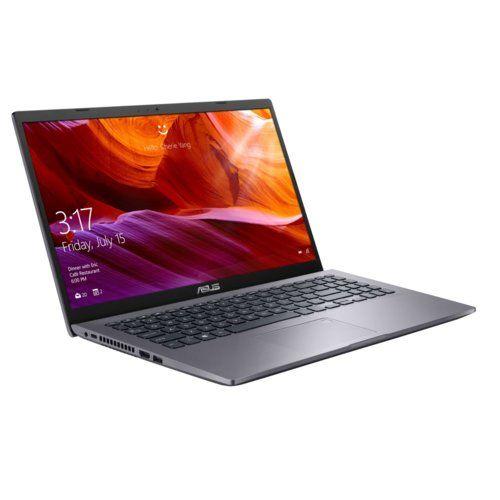 ASUS X509JA-BQ241T i5-1035G1/8GB/512/Win10