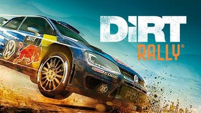 Wybrane polecane gry poniżej 5 zł w Fanatical - DiRT Rally, Niffelheim, Reventure, SimCity 4 Deluxe Edition @ Steam