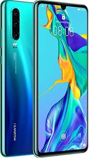 Huawei P30 outlet Orange. P40 lite 4G za 639 zł, P20 Dual SIM 128GB za 1079 zł. Oferty dla klientów wszystkich operatorów